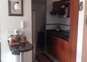 Venta apartamento bucaramanga parque de los ninos 3 dormitorios