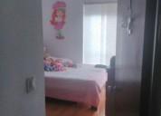 Se vende casa en conjunto cerrado armenia quindio norte 3 dormitorios