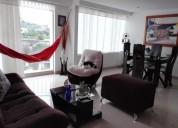 Venta apartamento canaveral floridablanca 3 habitaciones en floridablanca