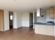 Apartamento en rionegro nuevo via aeropuerto 2 dormitorios