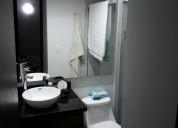 Vendo apartamento en santa teresa 3 dormitorios