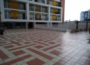 Vendo bucaramanga l piazale 81 metros amplios espacios 2 dormitorios