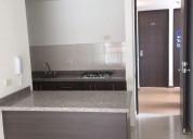 Apartamento en venta reserva de la loma piedecuesta 3 dormitorios