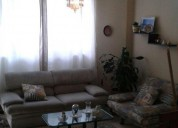 Vendo apartamento en bucaramanga la floresta 3 dormitorios
