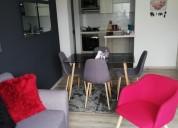Apartamento vendo cambio 3 dormitorios