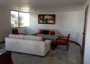 El ingenio apartamento duplex 4 dormitorios