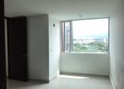 Vendo espectacular piso 18 en mediterrane royal vista panoramica exclusivo 3 dormitorios
