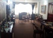Se vende lindo apartamento ubicado en morasurco 4 dormitorios