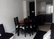 Vende apartamento cerca al terminal de transportes de villavicencio 3 dormitorios