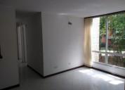 Venta apartamento poblado loma de san julian 3 dormitorios