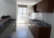 Apartamento en venta en el ventura reservado 3 dormitorios