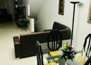 Vendo apartament casa en cabanitas bello 3 dormitorios