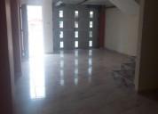 Se vende hermosa casa para estrenar en san juan de dios 4 dormitorios