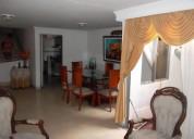 venta de casa en conjunto cerrado en la playa 4 dormitorios