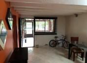 Se vende hermosa casa barrio el refugio 4 dormitorios