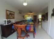 Casa en venta rodadero santa marta 113 m2 3 dormitorios
