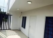 Se vende casa nueva al aldo de los cortijos la esperanza 149 negociable inf 3 dormitorios