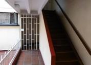 Apartamento en venta casa blanca kennedy 3 dormitorios