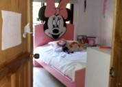 Se vende casa en conjunto altos de san felipe calambeo ibague 5 dormitorios