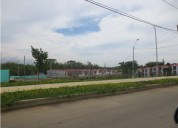 Venta casa galicia del parque usada pereira wasi 3 dormitorios