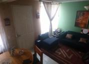 Redil de castilla norte vendo casa conjunto 3 dormitorios