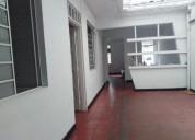 Casa en venta cali alameda 1 piso wasi 4 dormitorios