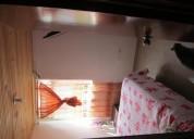 Casa en venta bogota bosa el recreo 4 dormitorios