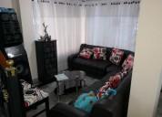 Vendo hermosa casa en mijitayo 6 dormitorios