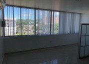 Consultorio en arriendo ibague edificio surgimedica 5 piso en ibagué