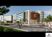 Consultorio para el arriendo en chia centro empresarial nou en chía
