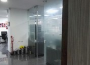 Oficina edificio icono pinares en pereira