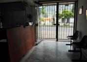 Arriendo edificio de consultorios con bano sector interlaken en ibagué