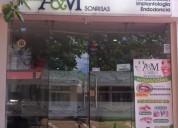 Arriendo con opcion de compra en villavicencio