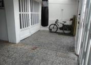 Se arrienda garaje para moto en bogotá