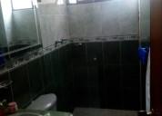 Habitacion amoblada cerca la la universidad del tolima en ibagué
