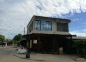 Casa Comercial Sirve para Consultorios en Neiva