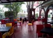 Arriendo Habitacion Tarragona Palomotas en Floridablanca