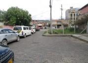 Casa en arriendo en chia centro sector chilacos en chía