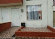 En venta casa en purtas del sol en manizales