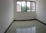 arriendo habitacion para persona sola en bucaramanga