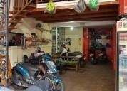 Local comercial amplio en el centro calle 14 cra 5 en ibagué