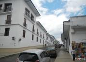 Se ARRIENDA LOCAL con VIVIENDA  calle 6 B/Valencia