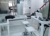 Invierta en oficina centro de neiva en neiva