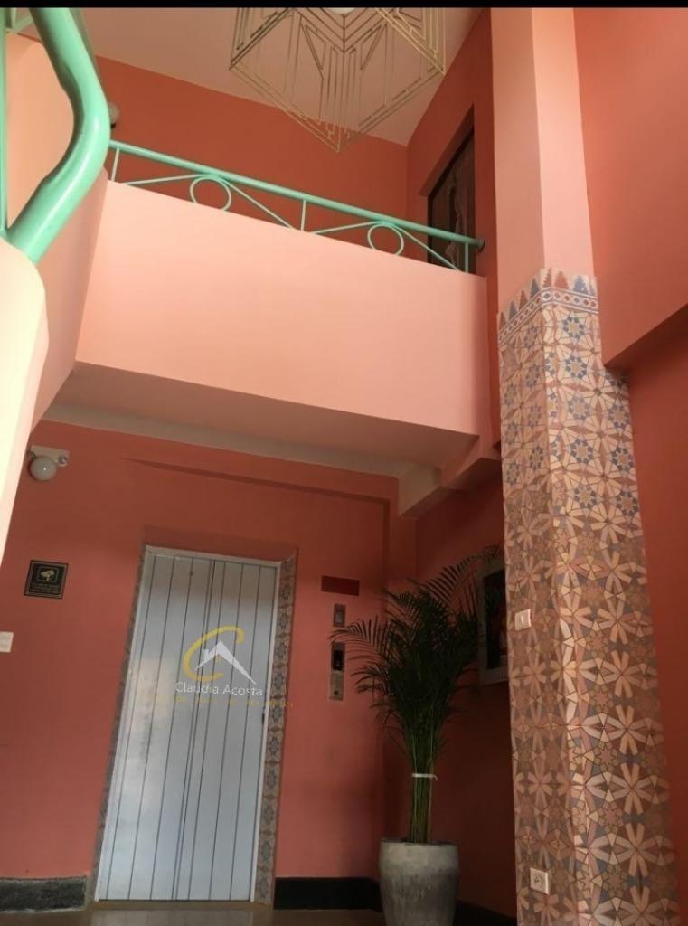 Arriendo Oficina Sector Centro en Barranquilla
