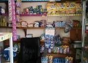 Tienda en venta en palmira