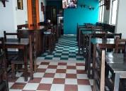 Venta Hotel Restaurante En Pasto 10 dormitorios