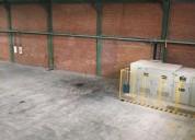 Se vende bodega en mosquera cundinamarca informes jhonny torres celulares 3103427070 en funza