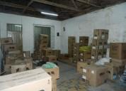 Edificio En Venta En Cali Centenario 11 dormitorios 446.4 m2