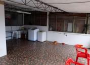 Casa caribe segunda etapa en manizales