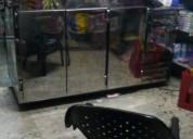 Vendo Tienda con Vivienda en Medellín
